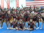 Cheer for the Cure 2012