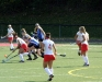 ECT Field Hockey Finals