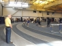 Essex County Indoor Relays