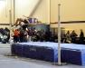 Team High Jump