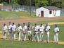 GNT Baseball