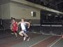 SEC Indoor Championships