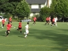 Season Opener, Boys Soccer