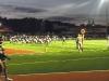 Season Opener at Foley Field