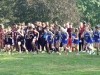 SEC Cross Country