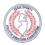 ECADA-logo