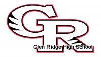 Glen-Ridge