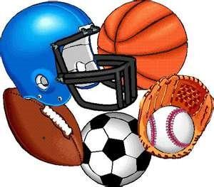 sports-cartoon-logo-1