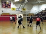ECT Boys Volleyball