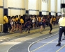 County Relays