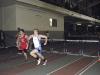 55 meter hurdles