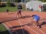 SEC Track Championships