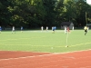 Opening Day, Girls Soccer