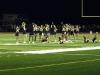 Football Opening Night